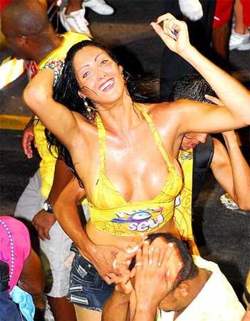 carnaval-sacana.jpg