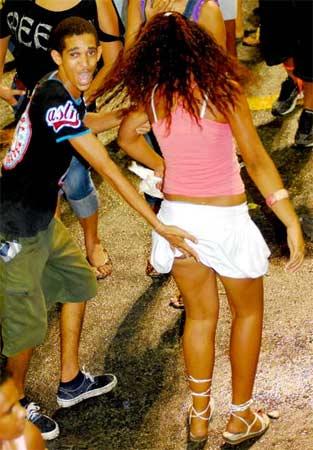 sacanagem-carnaval.jpg