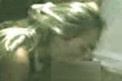 lindsay-lohan-sex-tape.jpg